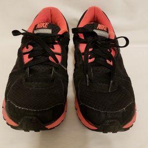 Nike Dual Fusion ST2 size 11